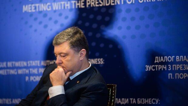 НАБУ открыло новое уголовное дело против Порошенко: что известно