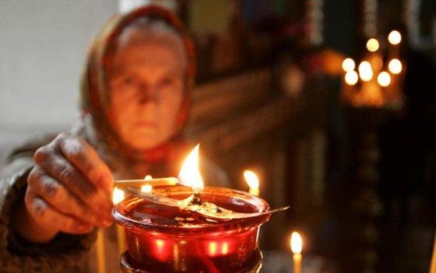 """Праздник иконы Богородицы """"Испанской"""" 21 апреля: история и традиции"""