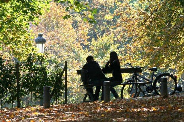 Львів'яни можуть трохи розслабитися 27 жовтня: яке закінчення тижня обіцяють синоптики