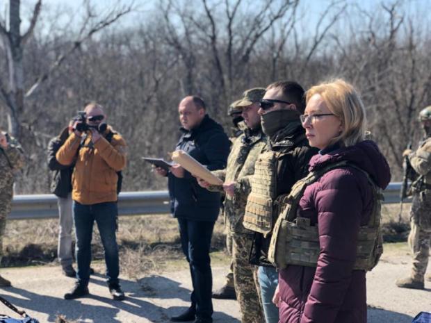 Десятки українців вирвалися із буцигарень Путіна: навіть не мріяли повернутися живими