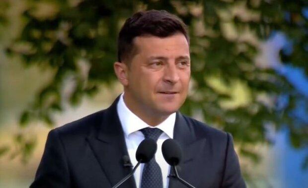 Корупція в Україні є: від Зеленського вимагають дій і пропонують детектор брехні