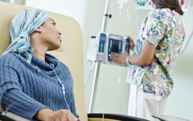 Ученые в шоке: смертельный яд оказался лекарством от рака