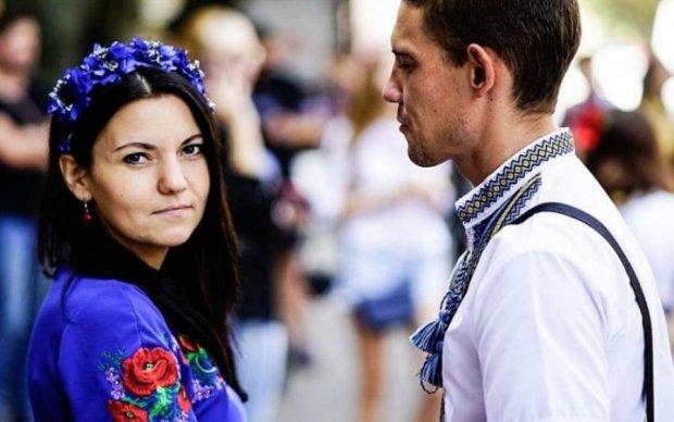 День вышиванки 2018: как правильно хранить украинский наряд