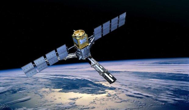 Спутник NASA заметил нечто необъяснимое: таинственное свечение напугало человечество