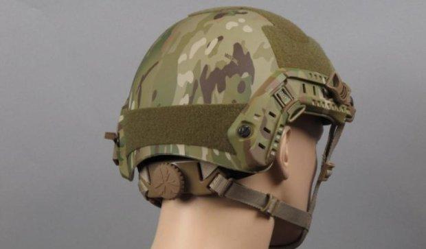 Новий винахід українців захистить військових