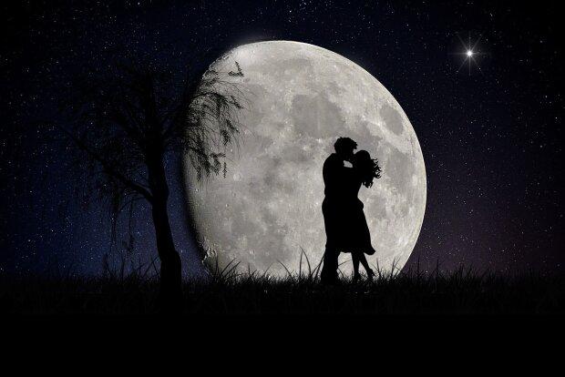 Лунный календарь, фото: betterhelp