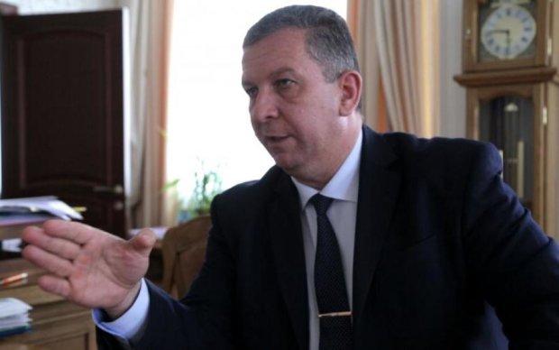 Гройсман наградил скандального министра-диетологу щедрой надбавкой
