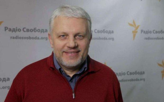 Справа Шеремета: міжнародні експерти назвали замовника вбивства журналіста