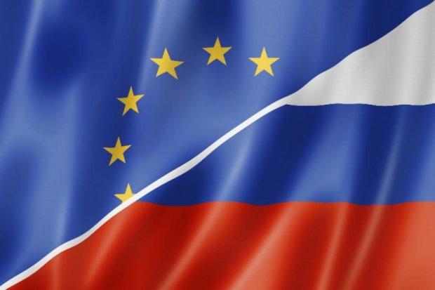 Росії не вдалося внести розкол в Євросоюз