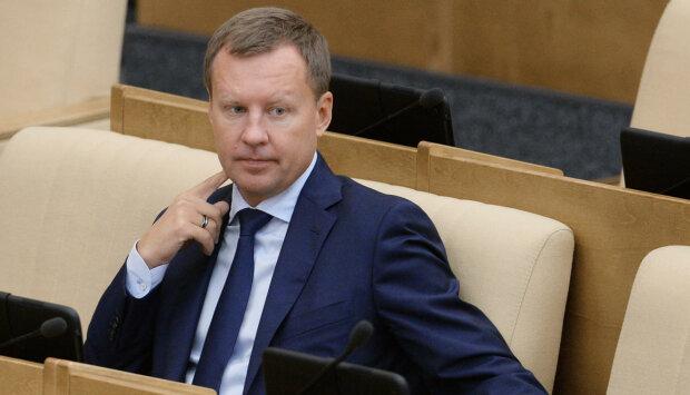 Жорстоко розстріляний в Харкові чоловік був пов'язаний з Вороненковим: проходив у справі