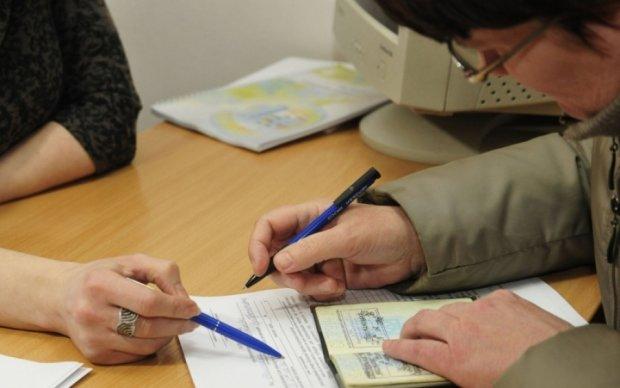 Кабмін залишить без субсидій третину українців