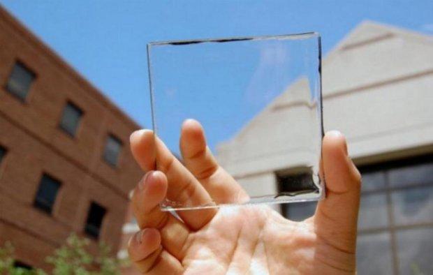 Ученые создали сверхпрочное «стальное» стекло