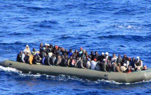 Трагедия на большой воде унесла жизни шестерых людей