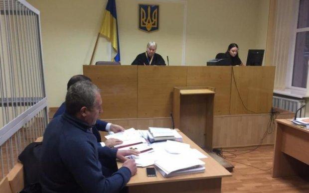 Молитви українців почуті: судді втратили один з козирів