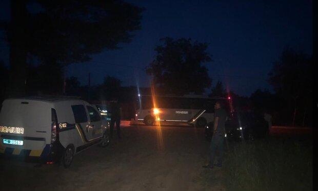 """Схема на мільйон: на Херсонщині троє молодиків не виходячи з дому """"обікрали"""" Латвію"""
