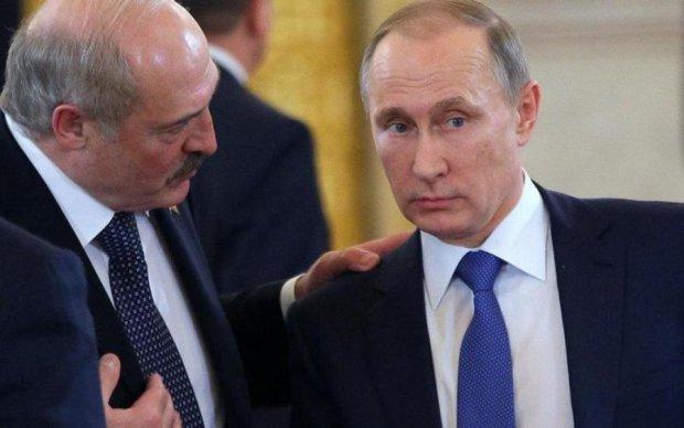 Масові викрадення українців: стало відомо, хто за цим стоїть