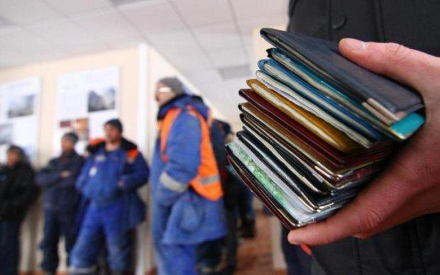 Українським заробітчанам загрожує смертельна небезпека, звідки не чекали