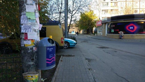 Деньги на мусор: куда уходят миллионы из карманов киевлян