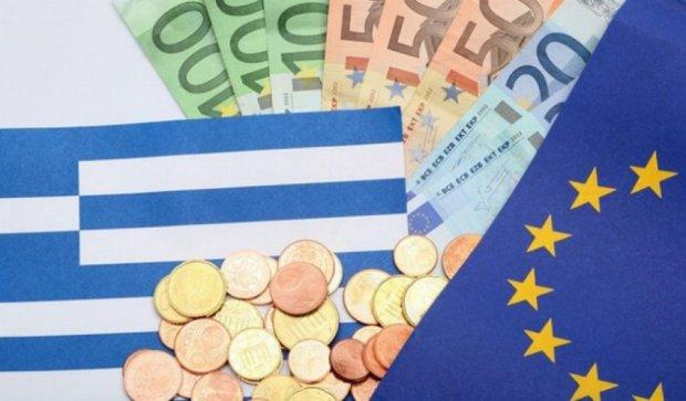 МВФ выделит кредит Украине в августе