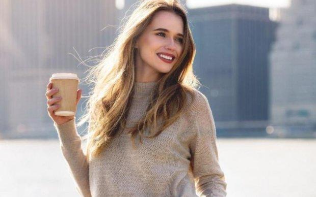 10 простих речей, які зроблять тебе щасливою