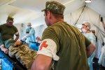 Подрыв украинских военных на Донбассе: Зеленский дал неотложное поручение