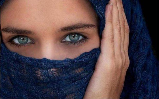 Принцеси також плачуть: саудівських інфант покарали за жорстокість