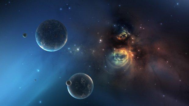 У Землі з'явився ще один супутник, вчені розгублені
