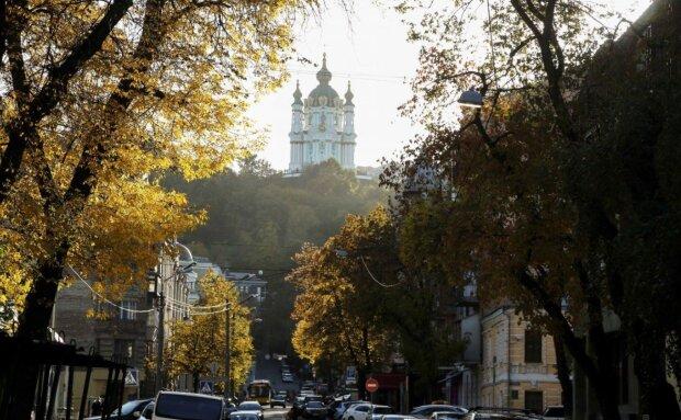 Синоптики пообещали украинцам суровый октябрь: не пощадит никого