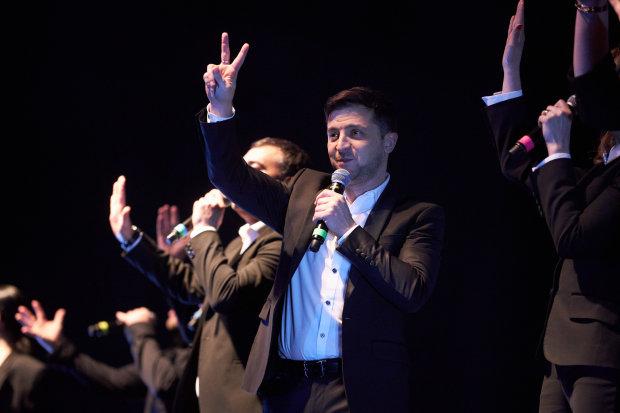 Гордон заявив про загрозу життю Зеленського не дебатах: українці вжахнулися
