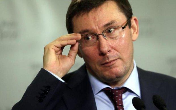 Конфісковані гроші Лазаренка повернуться до України