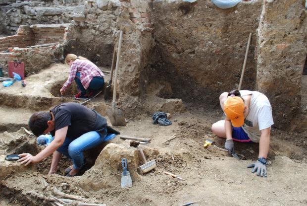 Безцінна скарбниця цивілізації Майя 3000 років приховувала найважливіше: 27 старовинних обрядів, про які ніхто не здогадувався