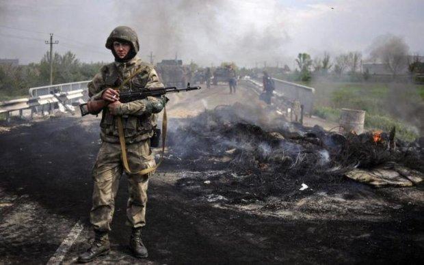 """Свободу слова """"партия войны"""" понимает очень своеобразно, — Алексей Калиниченко"""