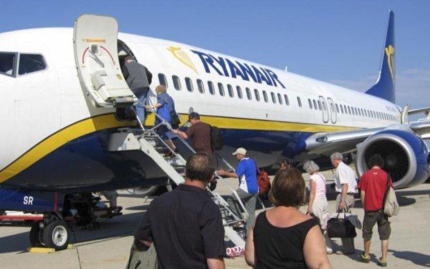 В Ryanair рассказали, как Коломойский зарабатывает на украинцах