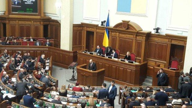 Рада назначила нового министра общин и территорий Дениса Шмыгаля, что о нем известно