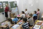 Дітей не пускають до туалету, всюди розвісили замки: батьки дізналися про справжнє пекло в українських школах і прозріли