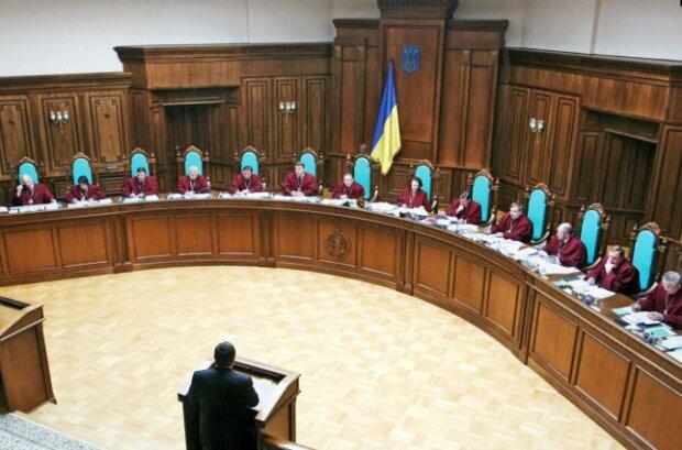 суд за держзраду, ілюстративне фото з вільних джерел
