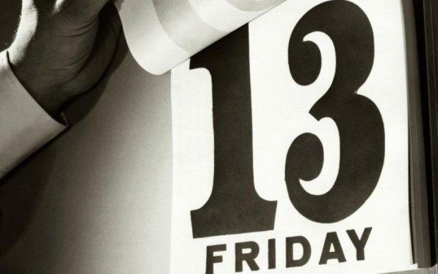 П'ятниця 13 в мемах: чому не слід боятися чорних котів та відьом