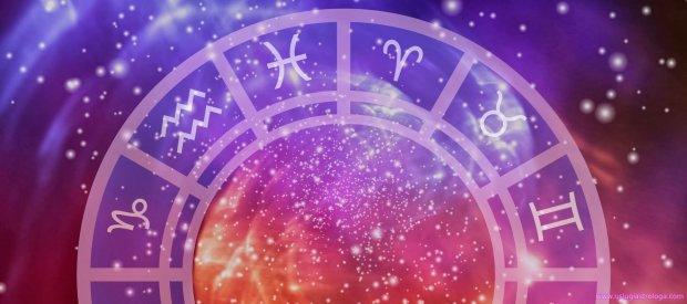 Гороскоп на 18 червня для всіх знаків Зодіаку: на Овнів чекають неприємності, Тельці стануть провидцями
