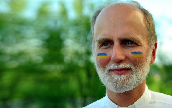 Стало відомо, хто очолить Українську греко-католицьку церкву