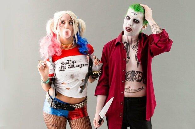 Google назвал 10 самых популярных костюмов на Хэллоуин: что надеть, чтобы остаться оригинальным