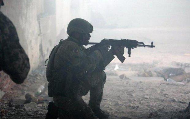 Краще, ніж у французів: іноземці стануть на захист України
