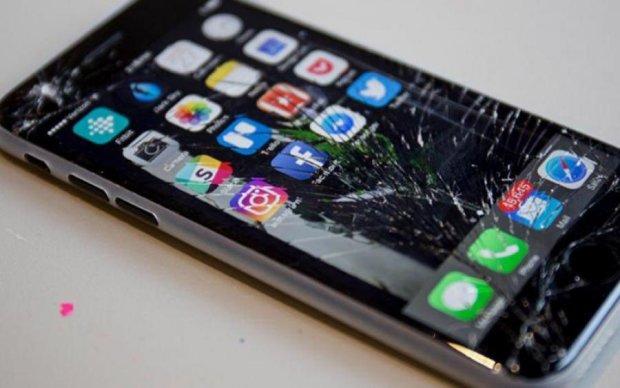 Этот трюк убьет любой iPhone на расстоянии: видео