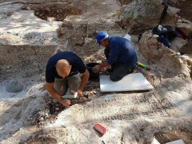 Археологи раскопали уникальный мегаполис, которому 7 тысяч лет: Нью-Йорк бронзового века