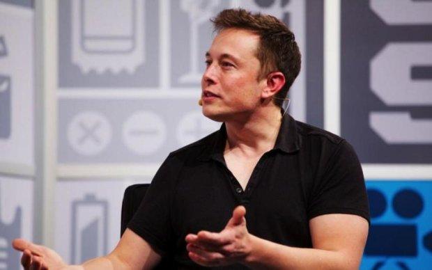 Гучна заява про Tesla поставила Маска під удар