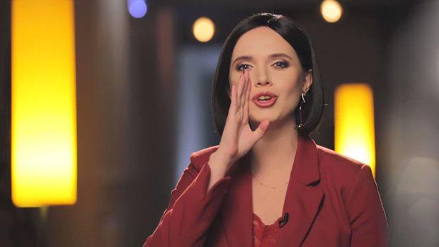 """Соколова змусила Шарія надовго припнути язика: """"Якесь чм*, вариться у тераріумі..."""""""