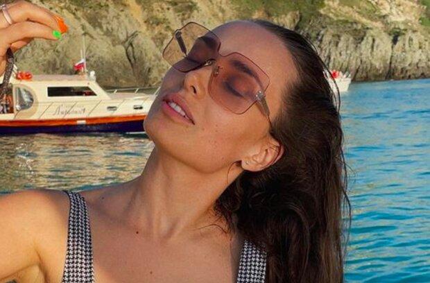 Ксения Мишина, instagram.com/misha.k.ua/