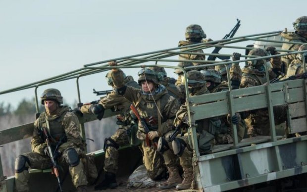 Всегда на чеку: что нужно знать резервисту в Украине