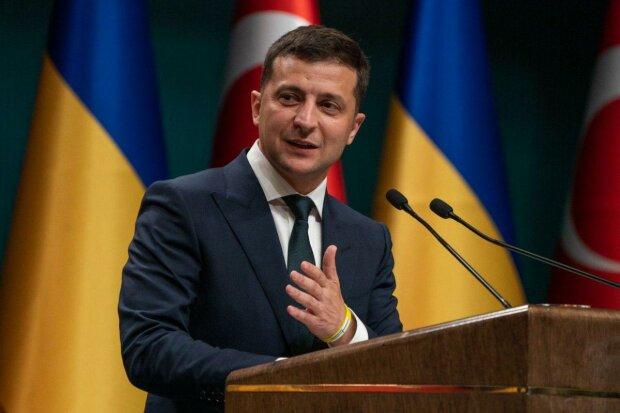 Зеленському дорого обійдеться обмін полоненими: на що піде президент заради українських моряків