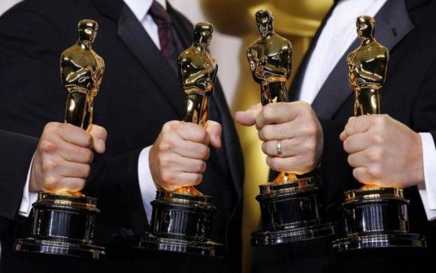 Оскар 2019: кіноакадемія повідомила про зміни