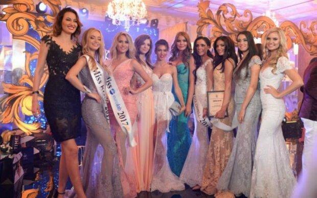 Мисс Украина Вселенная 2018: любовнице мужа Ани Лорак утерли нос